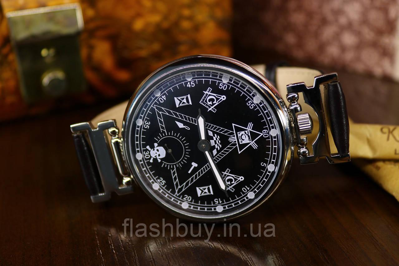 Мужские часы военные наручные мужские часы 2016 купить