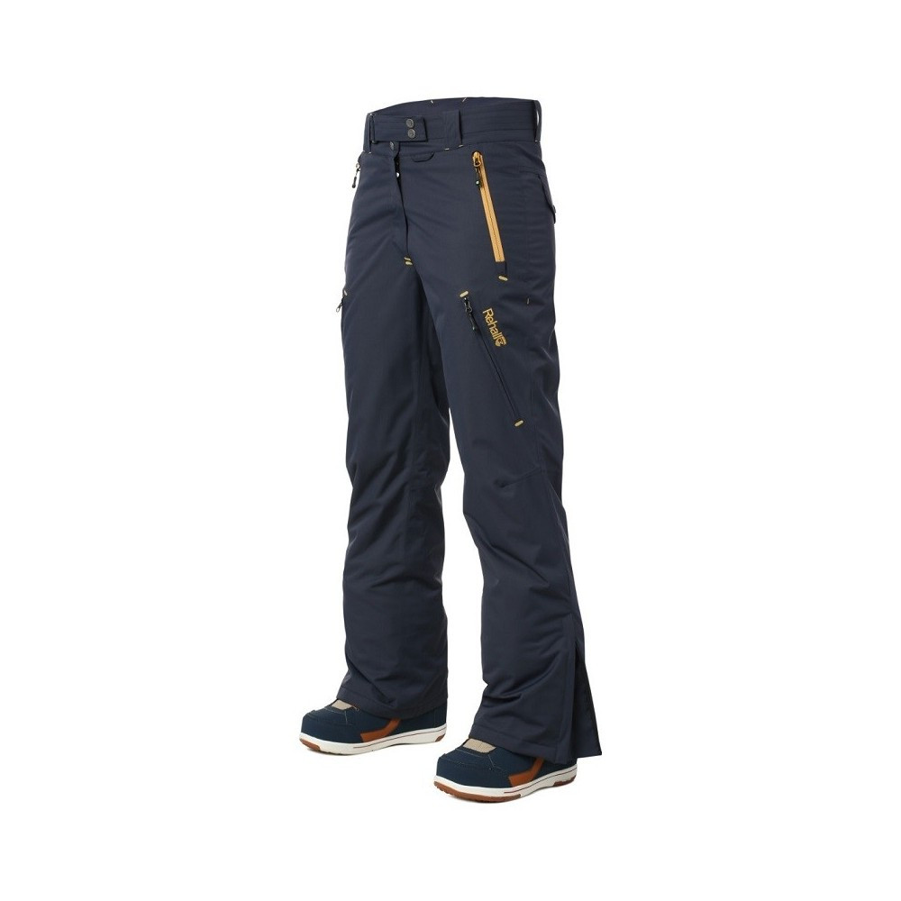 Rehall брюки Missy W 2017