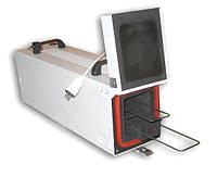 Шкаф для сушки сварочных электродов СНОЛ-7/350