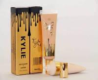 Консилер Kylie Lock-it Concealer&Correcteur