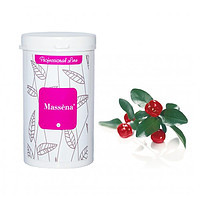Альгинатная маска Барбадосская вишня (антиоксидант, витамин С), 300г (Франция)