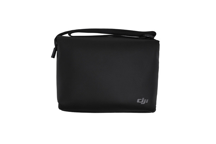 DJI Сумка для SPARK/MAVIC PART14 Shoulder Bag