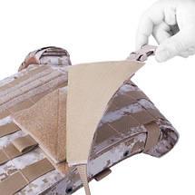 Smart Plate Carrier MARPAT Desert®, фото 3