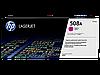Картридж HP CLJ  508A Magenta M552dn/M553dn/n/x (CF363A)