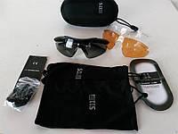 Тактические очки 5.11