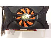 Видеокарта Palit PCI-Ex GeForce GTX 460 768MB GDDR5 192bit