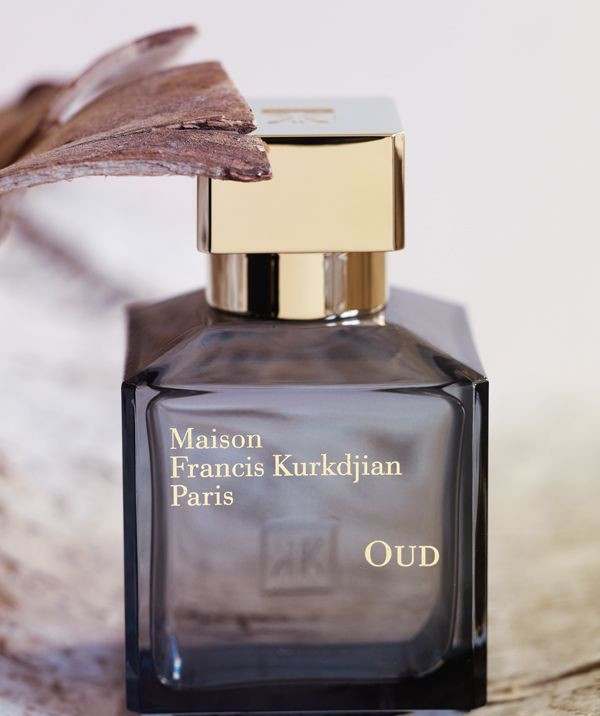 парфюм мейсон франсис куркджан