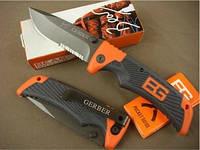 """Нож """"Gerber""""  Scout Folding, фото 1"""