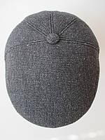 Мужская кепка пятиклинка, фото 1