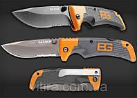 """Нож """"Gerber - Scout Folding"""""""