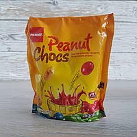 Арахис в шоколаде Peznut Chocs