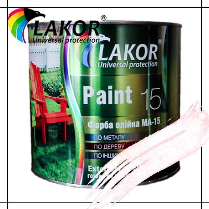 Палитра:: краски масляные.