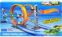 Трек Hot Wheel 6767