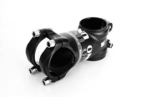Винос UNO UltraLight 31.8 x 60 мм, чорний
