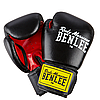 Боксерские перчатки Benlee Fighter (AS)