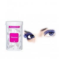 Альгинатная маска для зоны глаз Peel-Off Eye Contour 300 гр (Франция)