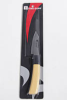 Нож для овощей 8см.  Ying Guns