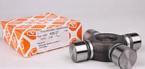 Крестовина кардана MB Sprinter/VW Crafter 06- (24x88) JAB