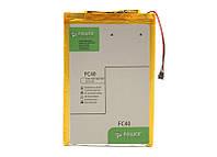 Аккумулятор PowerPlant Motorola MOTO G (FC40) 2315mAh