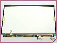 """Экран, дисплей 11.1"""" Toshiba LTD111EXCZ (1366*768, 30pin справа, LED Slim, Глянцевая). Для SONY TX серии."""