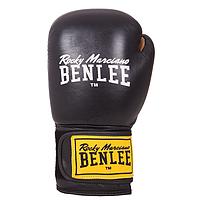 Боксерские перчатки Benlee Evans (AS)