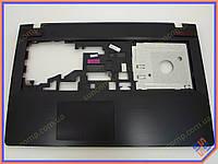 Крышка клавиатуры Lenovo Y510P (верхняя часть). Оригинальная новая! AP0RR00050
