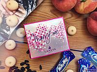 Женская парфюмированная вода Lanvin Marry Me Limited edition (реплика)