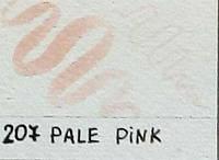 МАРКЕР ZIG KURETAKE  Art & Graphic Twin(81 цвет, акварельные), фото 1