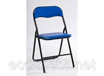 Крісло Tipo
