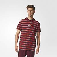 Мужская футболка Adidas Pete BS2278 - 2017/2