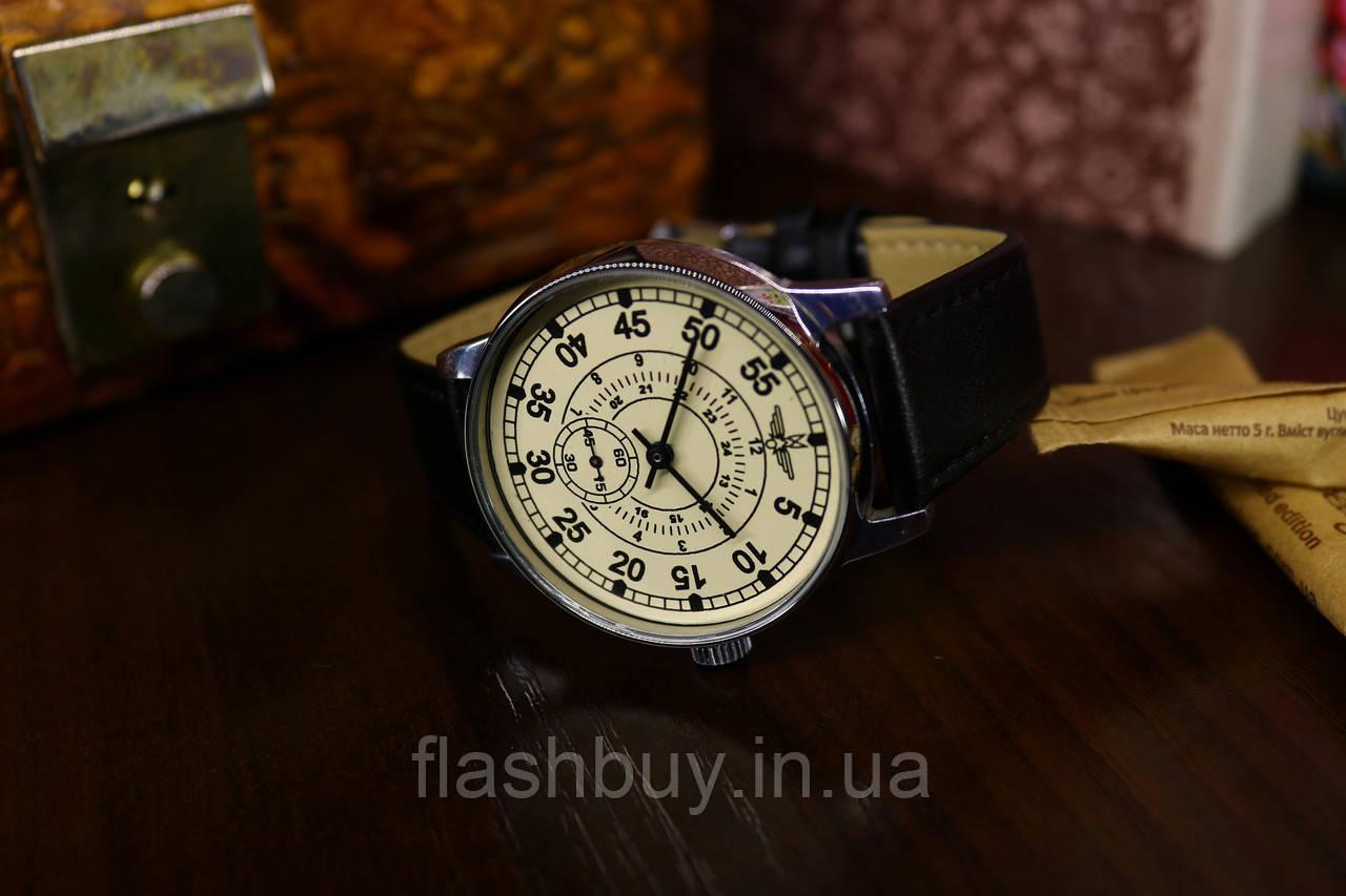 Часы победа купить в украине часы женские наручные ролекс распродажа