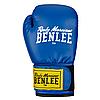 Боксерские перчатки Benlee Rodney (AS)