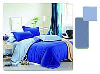 Комплект постельного белья Valtery MO-12 двухспальное