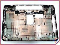 Корпус DELL Inspiron N5110 (Нижняя часть - нижняя крышка (корыто)). Оригинальная новая! 005T5