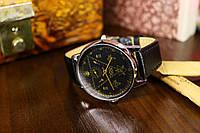 Ретро часы Победа, Механические часы, СССР часы, Военные часы