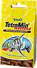 Корм TetraMin Weekend для рыб в палочках, для выходного дня, 20 шт