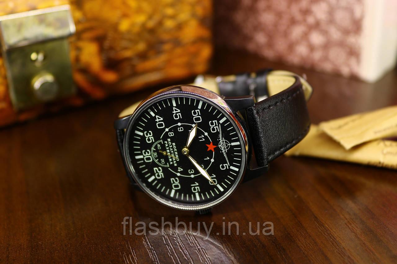 Часы марки победа купить наручные часы для военных швейцарские