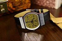 Русские часы Победа, Мужские часы, Оригинальные часы, Ретро часы