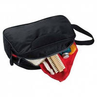 Подручная  маленькая сумочка