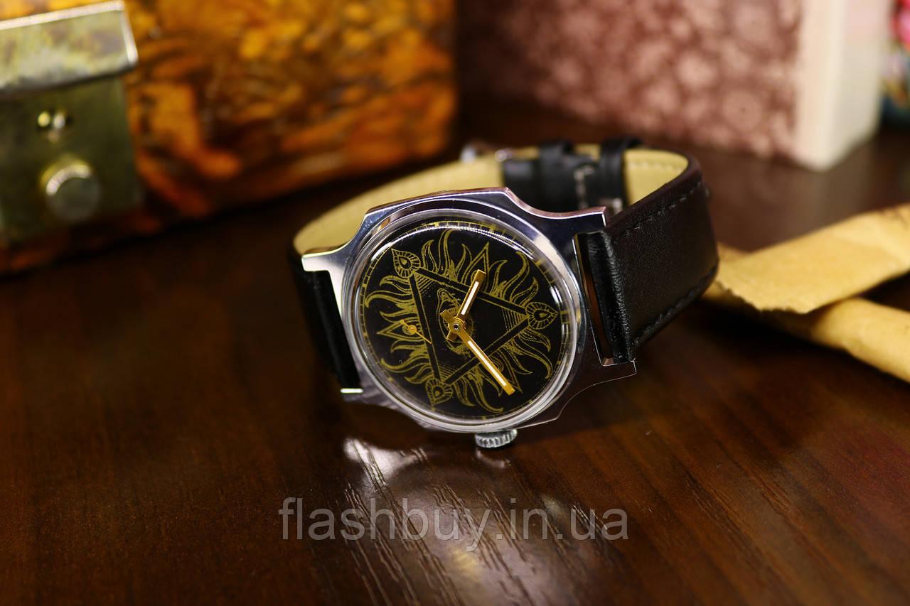 Часы стоимость наручные советские versace заложить часы