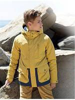 Де придбати дитячий одяг оптом – кращий магазин Одеси