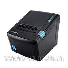 Принтер друку чеків Sewoo SLK-TL 122