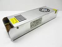 Блок питания MN-360-12 12В 30А 360Вт