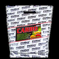 КАРБО FITMAX CARBO 1 КГ Лимон+грейпфрут