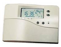 Терморегулятор электрический программируемый LT08 LCD
