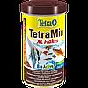 Корм TetraMin XL Flakes для рыб в хлопьях, 500 мл