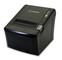 Принтер печати чеков Sewoo SLK-T12 EB