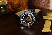 Военные часы Победа, Оригинальные часы, СССР часы, Мужские часы