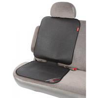 Diono Защитный коврик под автомобильное кресло Grep it 40121