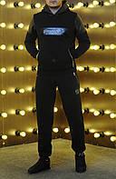 Утепленный мужской спортивный костюм Philipp Plein(Филипп Плеин)